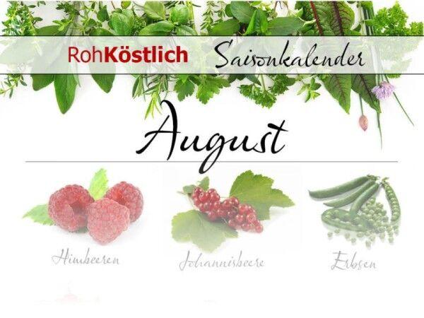 1931_saisonkalender_august