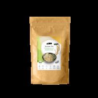 AHO Sprossen Reis - Bio und Roh