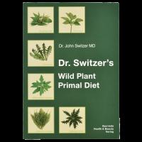 Dr. Switzers Wild Plant Primal Diet