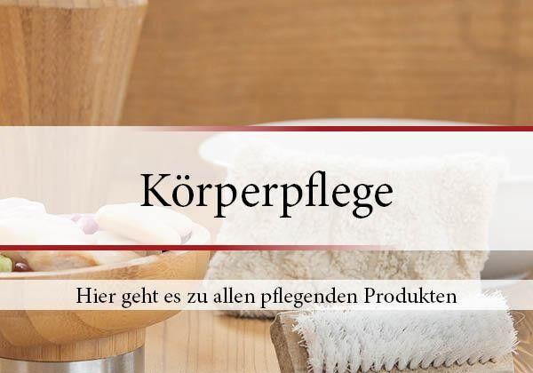 media/image/K-rperpflegeySylzBPtBtKPo.jpg