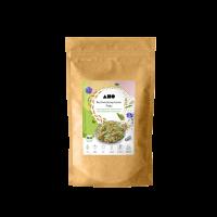 AHO Buchweizensprossen Pasta - Bio und Roh