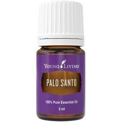 Young Living Ätherisches Öl: Palo Santo 5ml