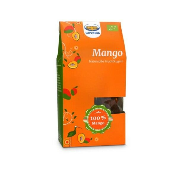 Mango Kugeln