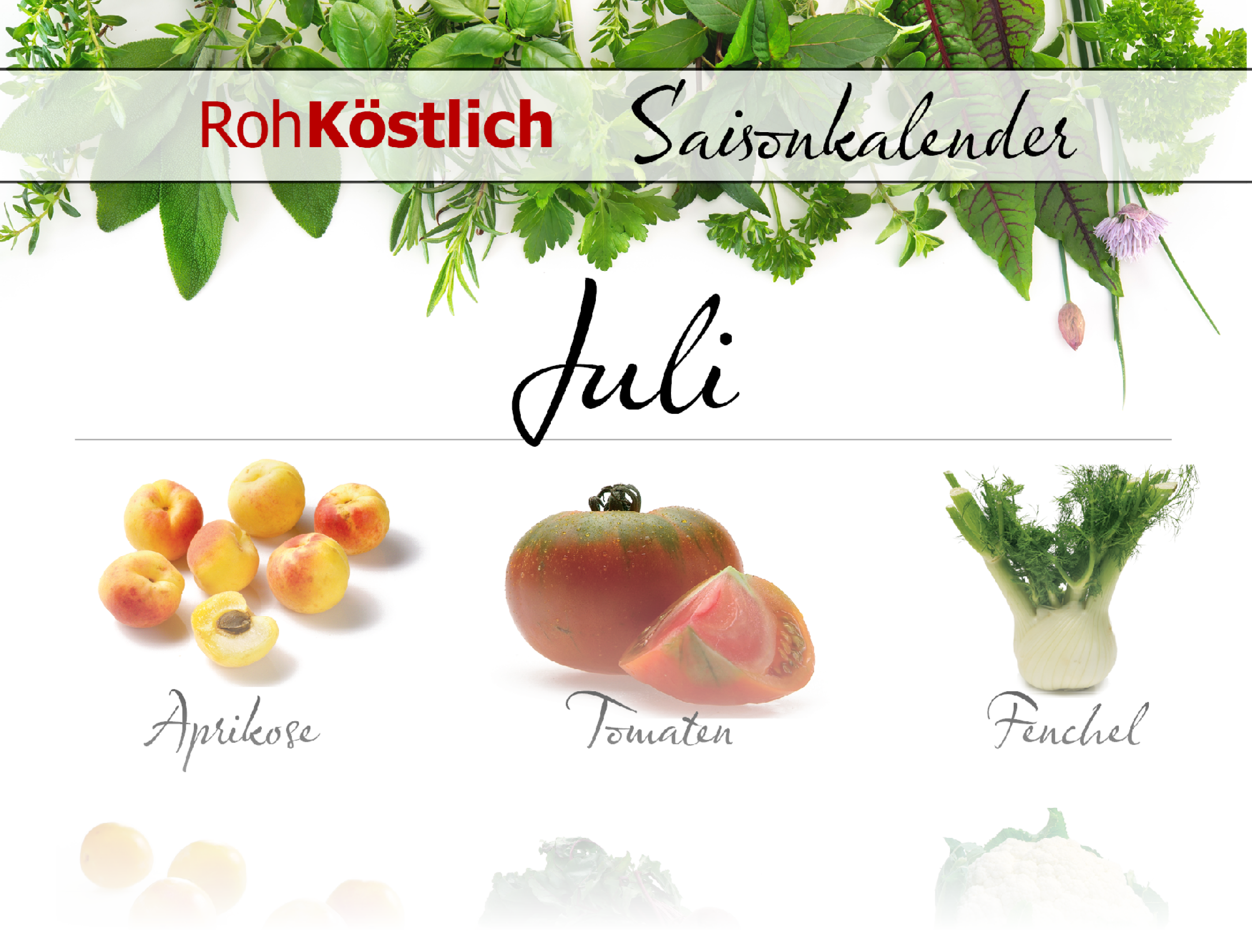 saisonkalender-juli-postUYKcibQWcWH1E