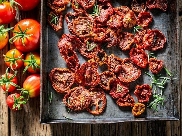 tomatenblog