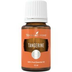 Young Living Ätherisches Öl: Mandarine (Tangerine) 15ml