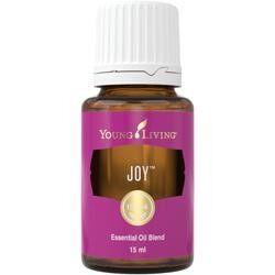 Young Living Ätherisches Öl: Joy (Freude) 15ml