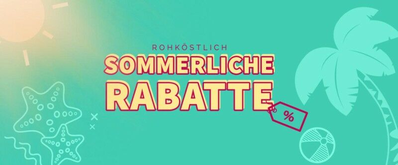https://www.rohkoestlich-shop.de/sommerangebote/