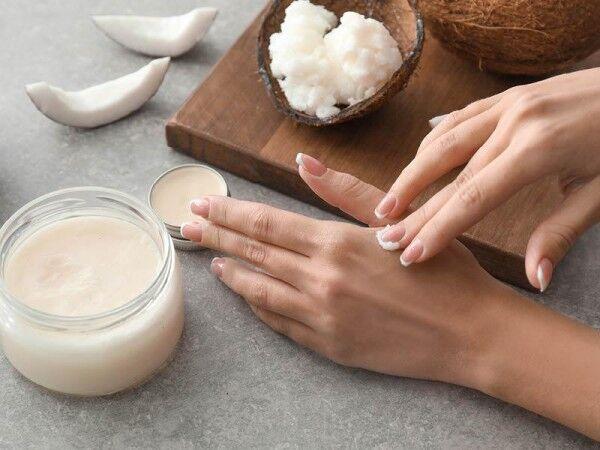 narbenpflege-mit-kokosoel