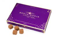 Booja-Booja The Signature Collection