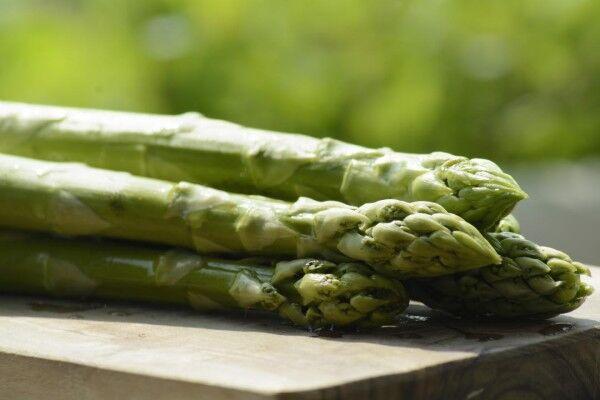 asparagus-3396242_1920
