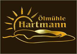Ölmühle Hartmann